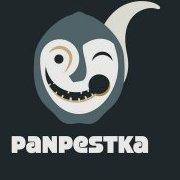 panpestka.pl