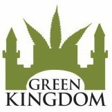 Green Kingdom