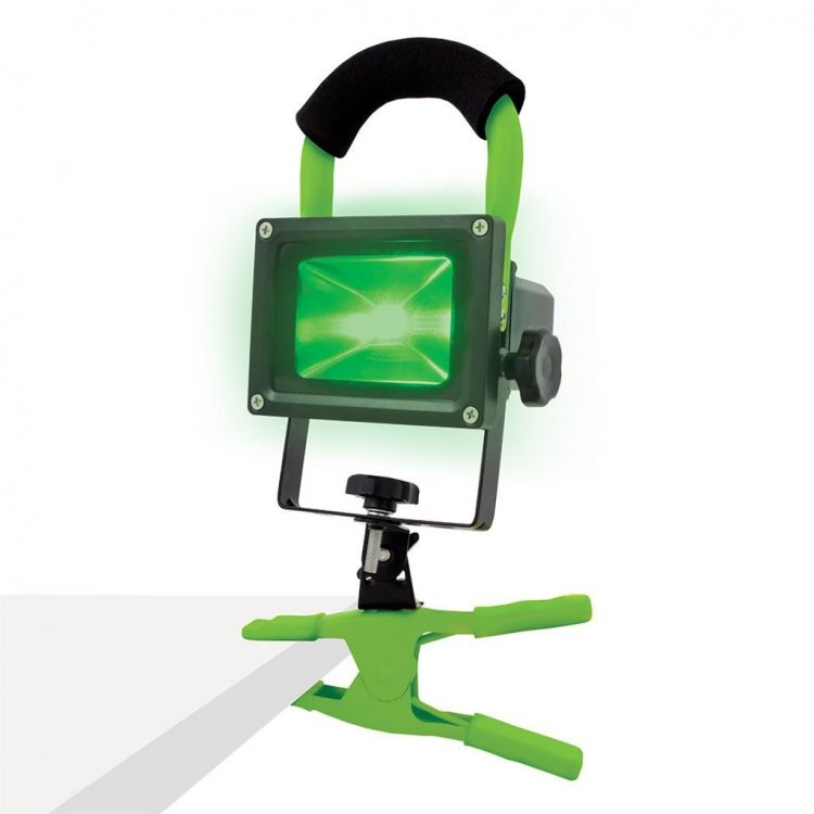 lumii-green-led-work-light-photoperiod-safe--2268-p.thumb.jpg.3b42bd434597ef2c4631730a3290de4c.jpg