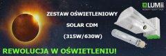 Lumii Solar