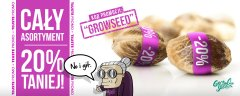 growseed_-20%+kod.jpg