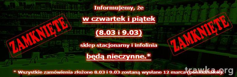 large.5a9d7f0302048_baner-zamknite.jpg.6585719d300222a78243a560044d0db2.jpg