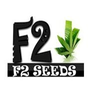 f2seeds