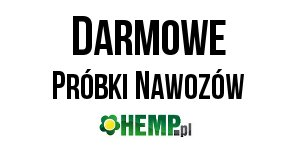 GROWSHOP HEMP.PL
