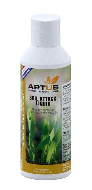 Soil_attack_liquid_100ml-2.jpg.6b0c62e8aa2ef143183656886948d909.jpg