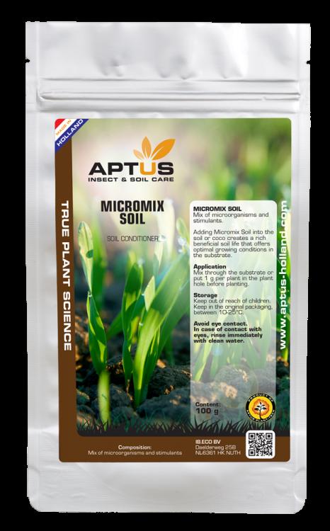 micromix_soil_100g.thumb.png.5e45f5eef8f5998c184a4039833e1e46.png