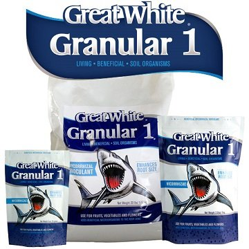 great-white-granular-1-lineup_square.jpg.e50d5a6a1f9c5476b6784ba8cbd6298f.jpg