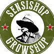 SensiShop_pl