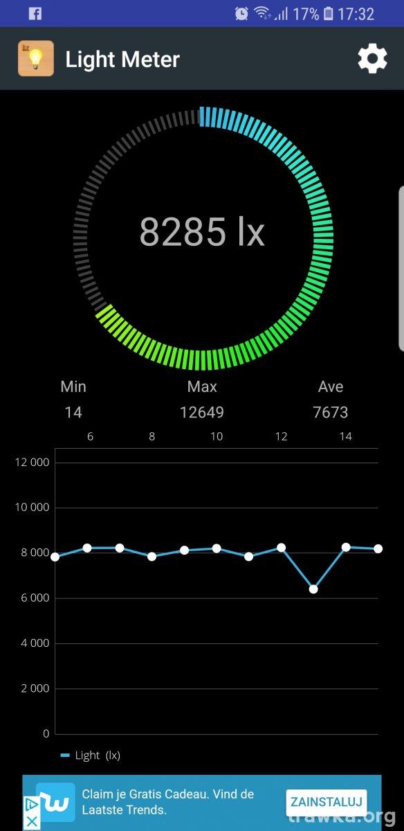 Screenshot_20180808-173251_Light Meter.jpg