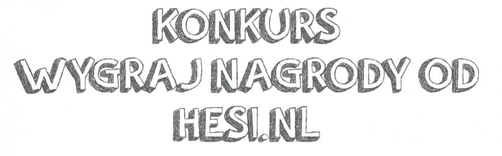KONKURSHESI.png