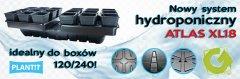System Hydroponiczny Atlas XL18 - grower.com.pl.jpg