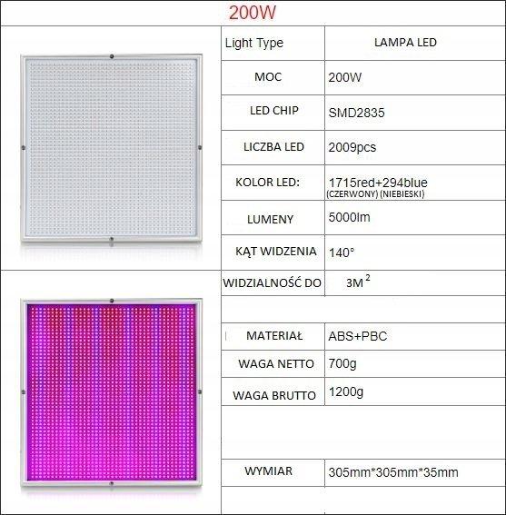 led.jpg.16193cb84bc8966c3f62af14296ddc09.jpg