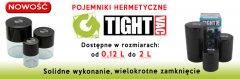 TightVac.jpg