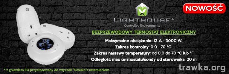 Light House - Termostat.jpg
