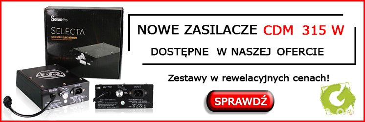 large.1836151274_Zasilacze_zestawyCDM.jpg.3274ef75d49ce7ad35bb6e5f31b409ff.jpg