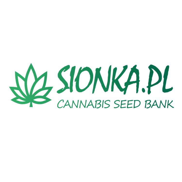 logo-sionka-v1_.png