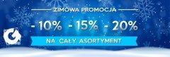 zimowa promocja Grower.com.pl.jpg