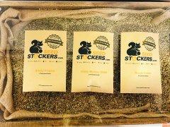 Nasiona genetyka USA - Seedstockers