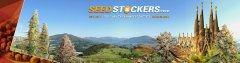 Seedstocker_banner.jpg