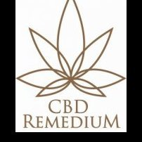 cbdremedium.pl
