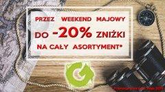 Weekend Majowy Promo.jpg