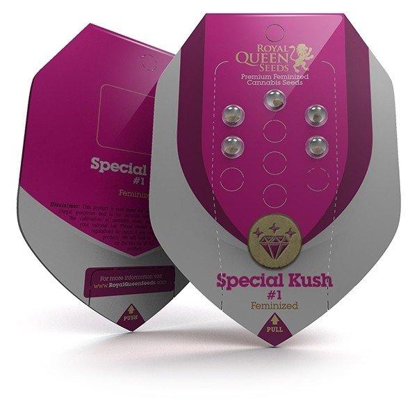 special-kush-1_(3).jpg