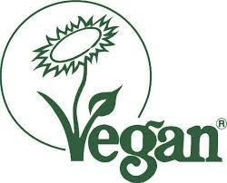 max_certyfikat_vegan_society.jpg.df173836fe610419f9ad38db32c2d9bb.jpg