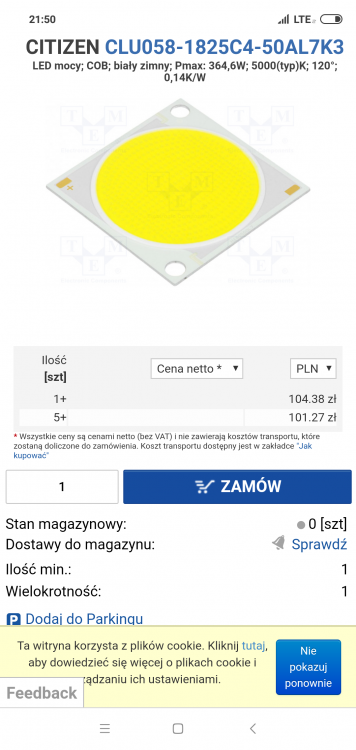 Screenshot_2019-10-09-21-50-04-892_com.android.chrome.png