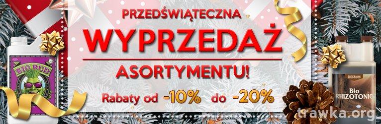 large.941090127_Promo-grower_com_pl.jpg.f612f58625d0128adf11fa0fc48919a0.jpg