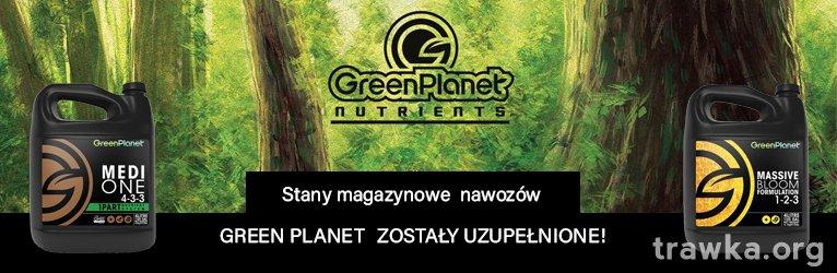 large.greenplanet.jpg.87933740bbf20474a3074dc282f38f21.jpg