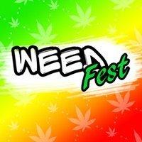 WeedFest