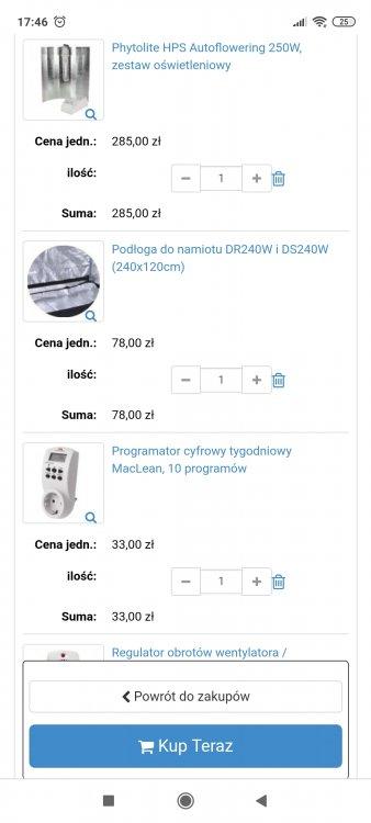 Screenshot_2020-09-19-17-46-21-275_com.android.chrome.jpg