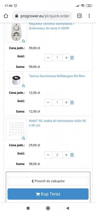 Screenshot_2020-09-19-17-46-32-058_com.android.chrome.jpg