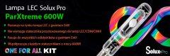 Solux Parxtreme 600W LEC.jpg