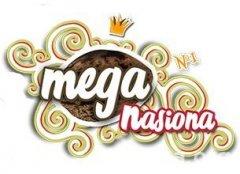 MegaNasiona_PL