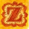 LordZet