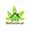 BioFarmer.pl