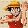MonkeyD.Luffy